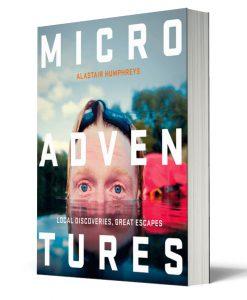 microadventuress