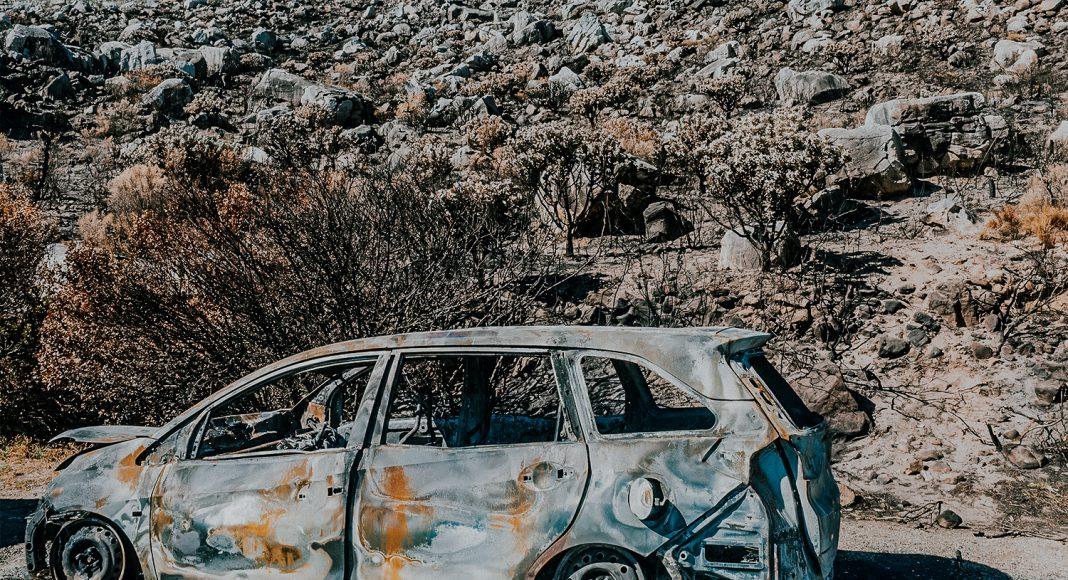 Een gebruikte auto kopen, is een ex-leaseauto een goede optie?