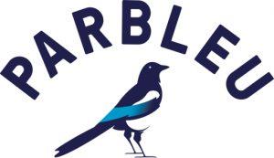 parbleu footwear