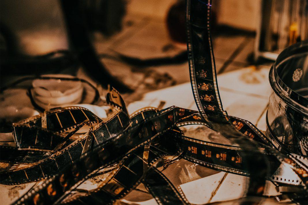 De 10 films die je niet mag missen in 2020