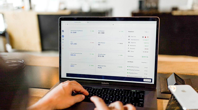De voordelen van online boekhouden