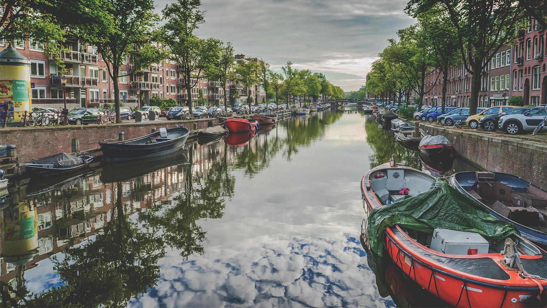 3 redenen waarom een boot kopen een goed idee is