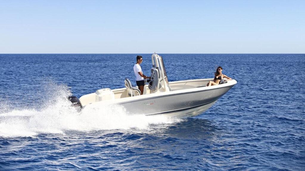 Waar je op moet letten bij het aanschaffen van een console boot