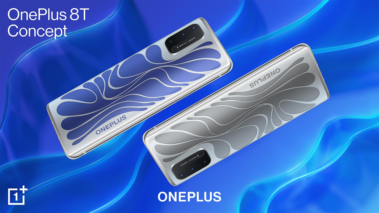https://menquiry.com/gear/de-nieuwe-smartphone-oneplus-8t/