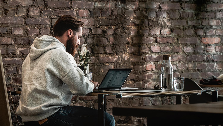 Stagiair(e) Online Redactie & Marketing