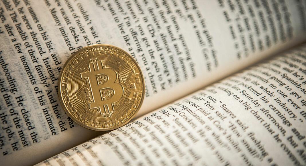 De 10 beste Bitcoin, Blockchain en Cryptocurrency boeken