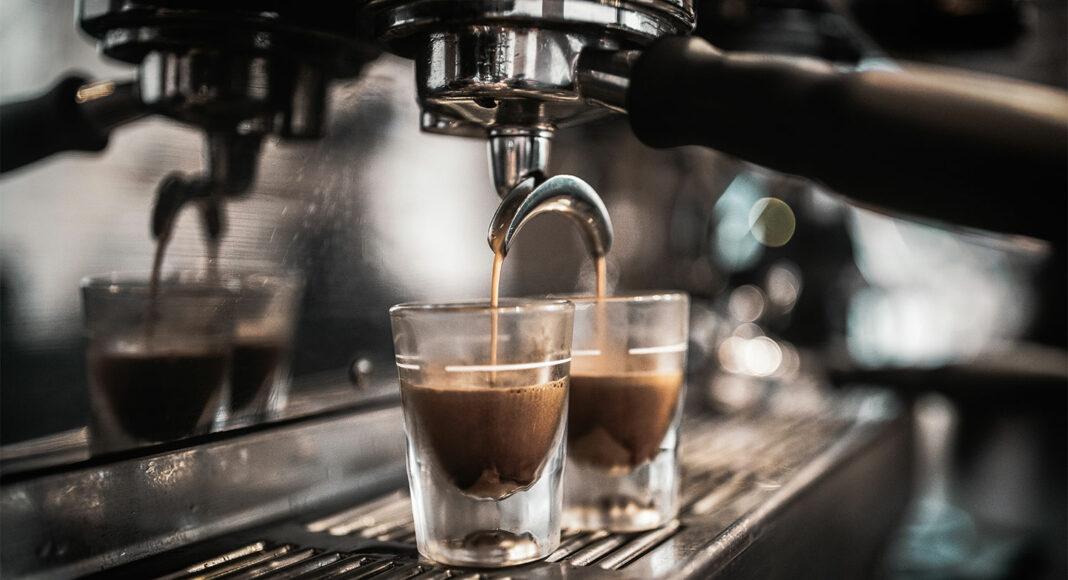 Hoe je de ultieme espresso maakt als thuisbarista