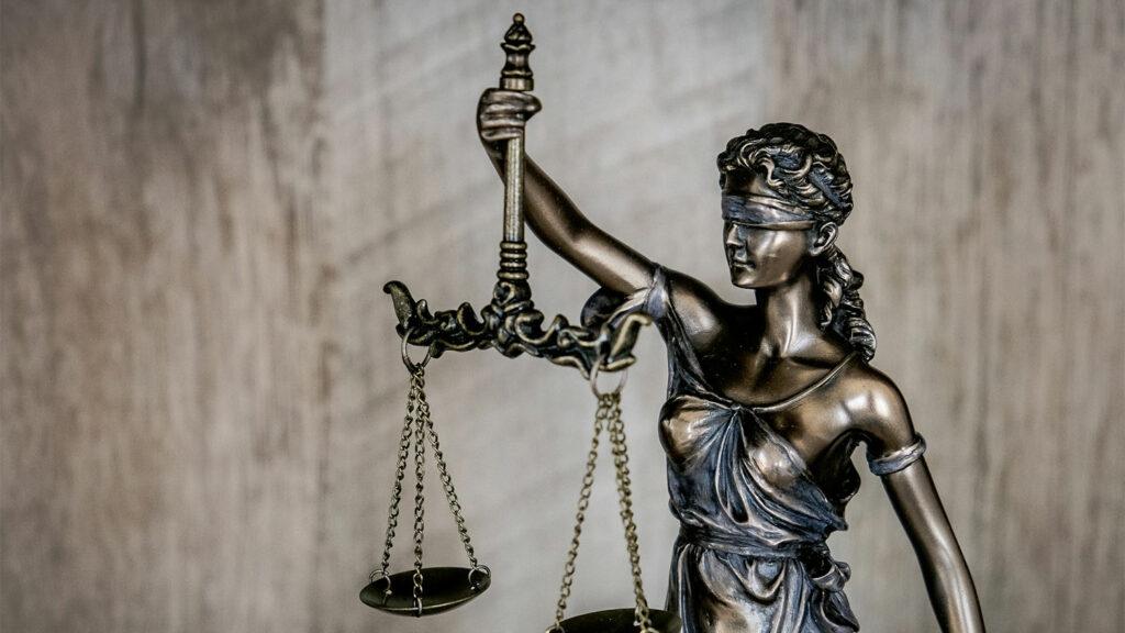 Belangrijke punten wanneer je een advocaat in wil schakelen bij letselschade